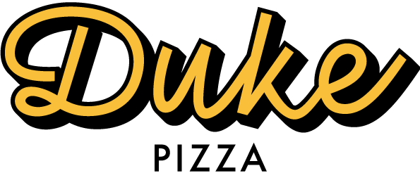 Duke Pizza